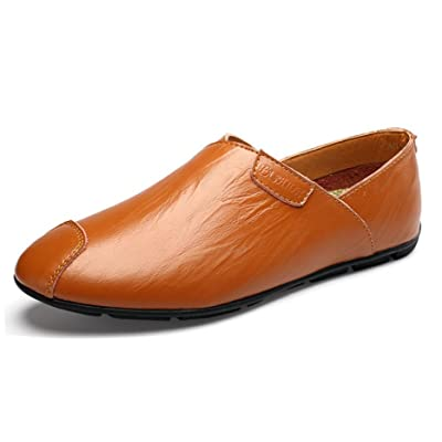Été Chaussures Pour Hommes Chaussures De Sport Respirant Affaires Chaussures Pointues Chaussures De Jeunesse