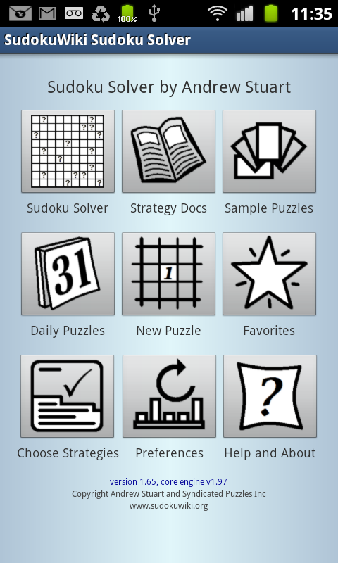 amazon com sudoku solver appstore for android