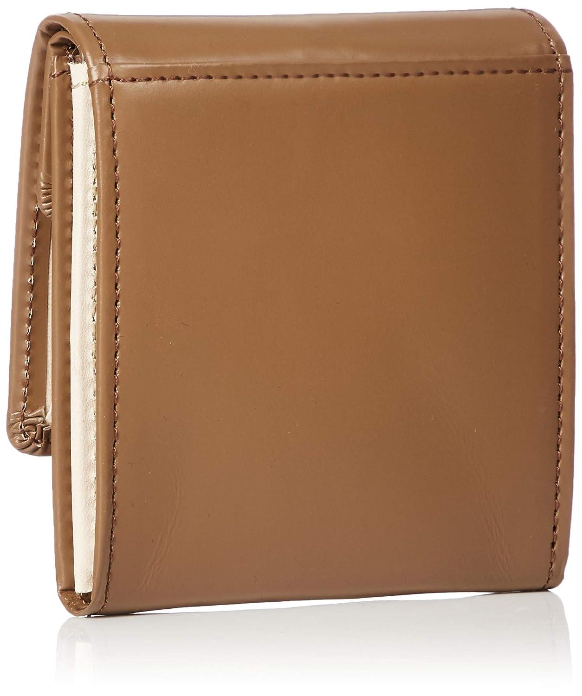 master-piece PLAIN ver.2 coin purse 223113-v2