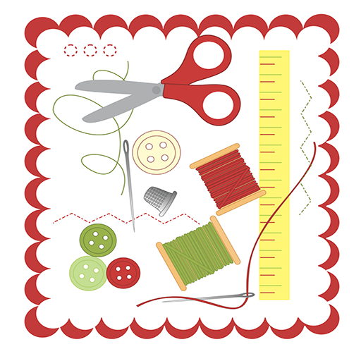 sewing apps free - 6