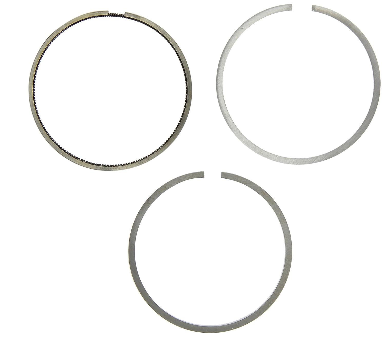Mahle Original 028 16 N0 Piston Ring Set Mahle Aftermarket GmbH