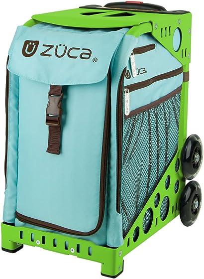 ZUCA Bag Calypso