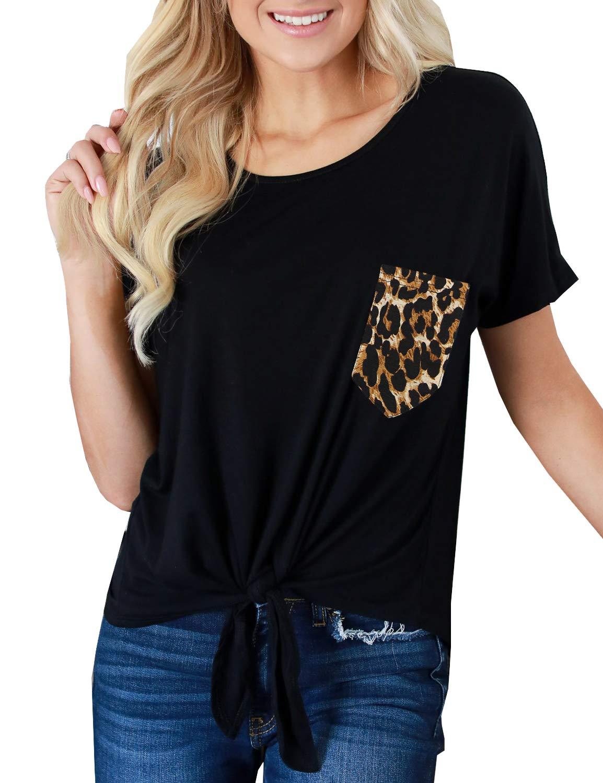 Leopard is my favorite color.