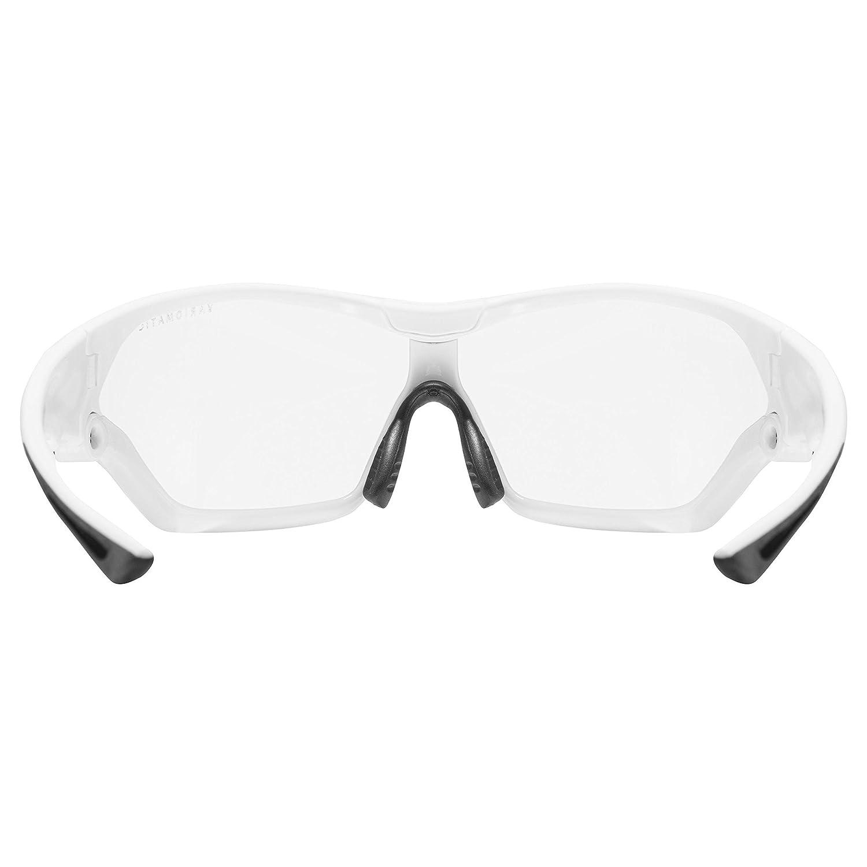 Gafas Uvex /Sportstyle 705 V Blanco 2017