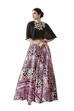 PinkCityCreations Indian Women Designer Partywear Ethnic Traditonal Black Salwar Kameez