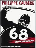 68 selon Ferdinand