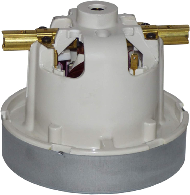 Original Ametek Suction Motor, Turbine for Kärcher Dry