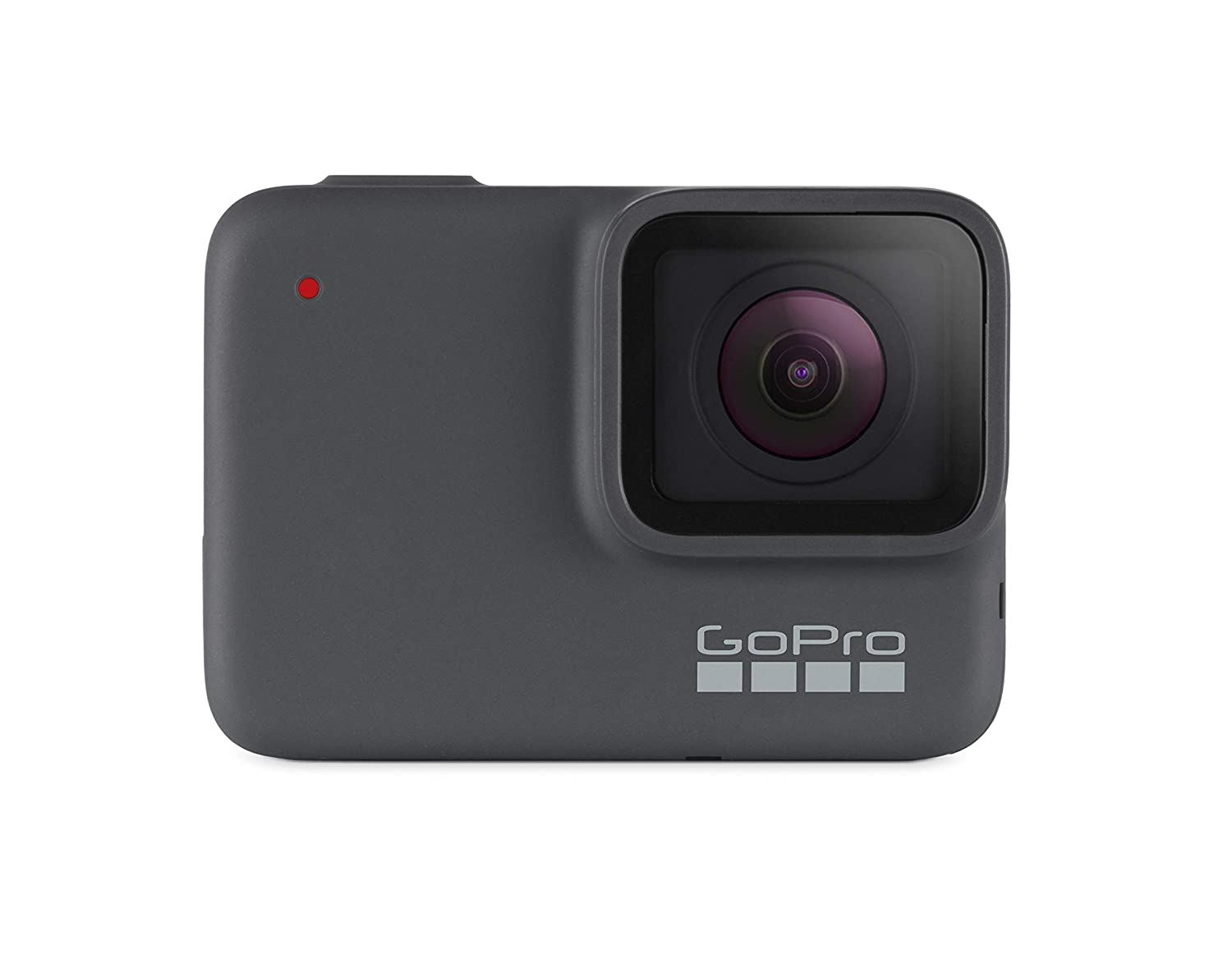 how to open gopro on mac usb