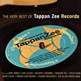 The Very Best of Tappan Zee Records