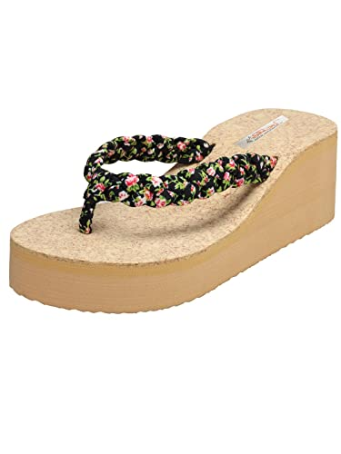 Buy Zachho Pink Sandals for Women Online United States Best Prices Reviews ZA957SH36CNFINDFAS