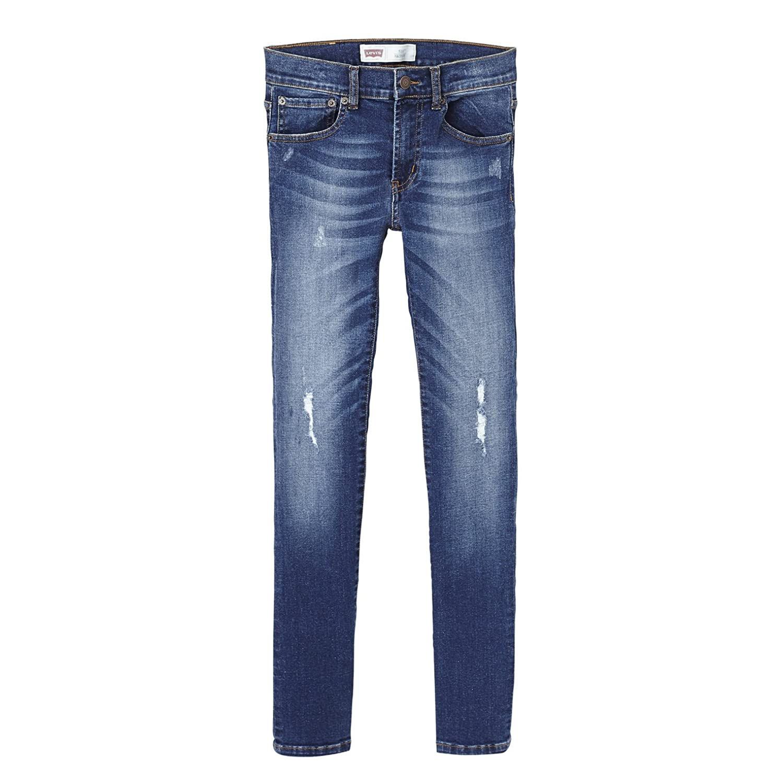 Levi's® Kids Pant 510 Skinny Jeans Jungen