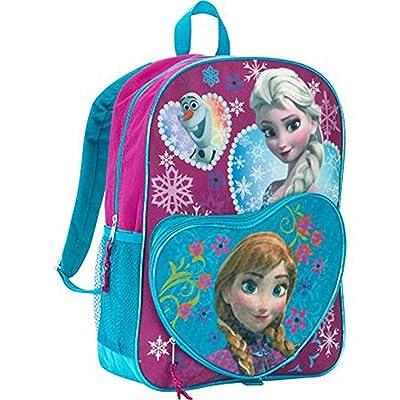 Futong Huaxia Mermaid Travel Messenger Bags Handbag Shoulder Bag Crossbody Bag Unisex