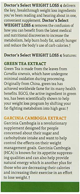 Garcinia go diet picture 6