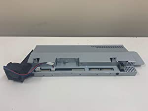 HP A2W75-67904 Scanner Control Board (SCB) Assembly
