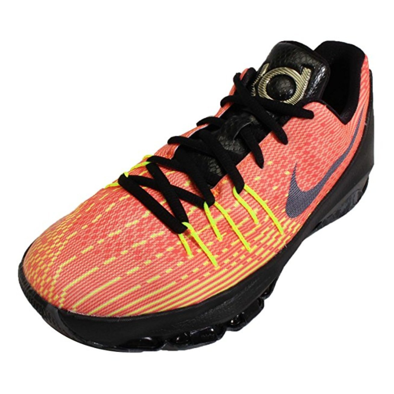 e5b3472fab179 NIKE Nike Air Max Trax Mens Trainers