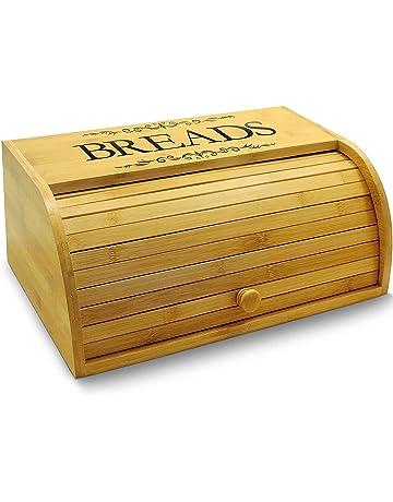 Shop Amazoncombread Boxes