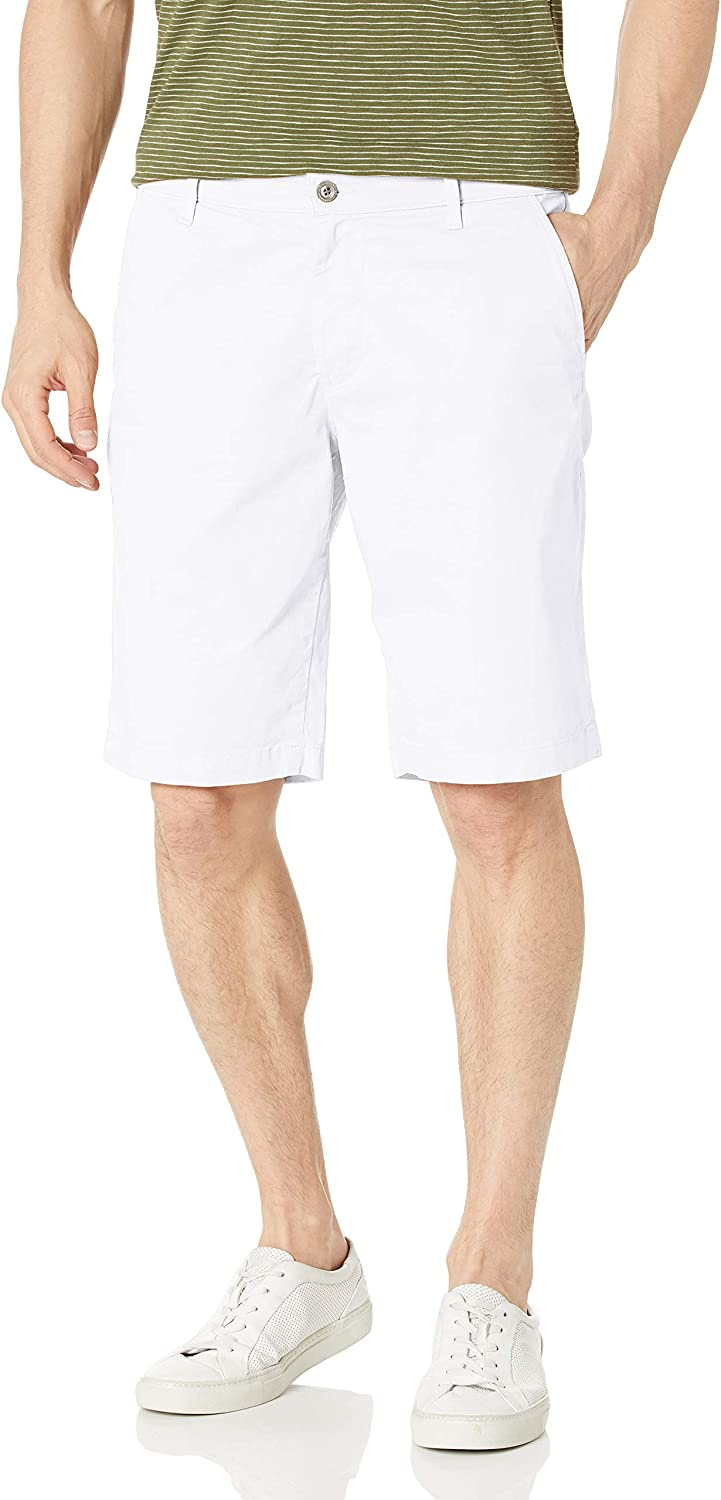 AG Adriano Goldschmied Men's Griffin Short