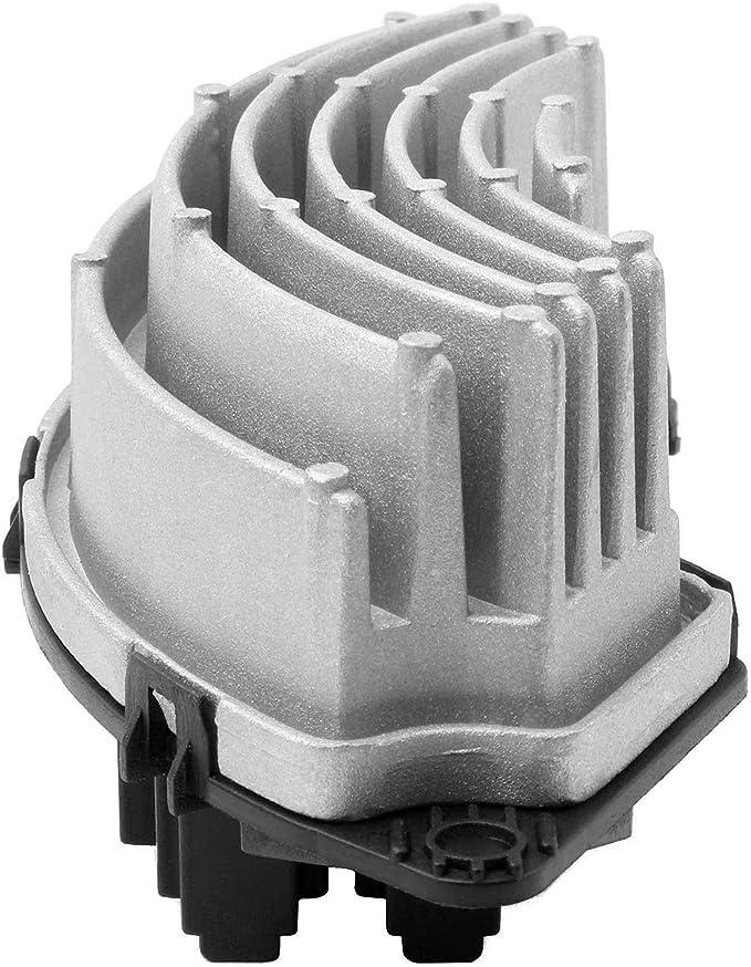 DOEU 6441.CE 77366112 A43001400 - Resistencia para ventilador de ...