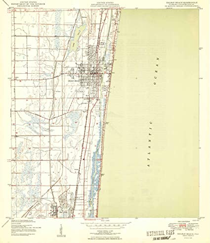 Amazon.com : YellowMaps Delray Beach FL topo map, 1:24000 ... on thonotosassa map, lake worth inlet map, north jacksonville map, frostproof map, naples map, palm beach outlets map, florida map, boynton inlet map, miami map, watson island map, marco island map, gladeview map, hollywood map, orlando map, tampa map, hypoluxo island map, palm beach county map, fort lauderdale map, palm beach mall map, bonifay map,