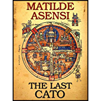 The Last Cato (English Edition)