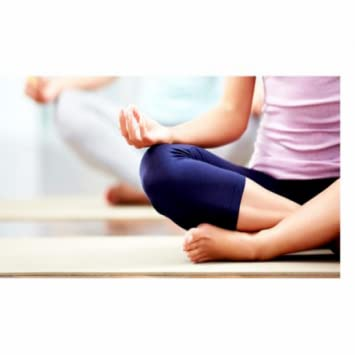Amazon.com: Yoga by videos: Appstore for Android
