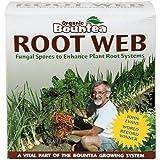 Amazon.com: Activador de los Hongos. Para Compost té (5lb ...
