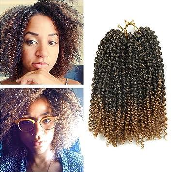 Great Bohemian Cut 20 Something Males Hair Styles Long