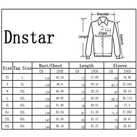 11a55820e Ddstar Men s 3in1 Fleece Jacket with Hood Full Zip Big and Tall ...