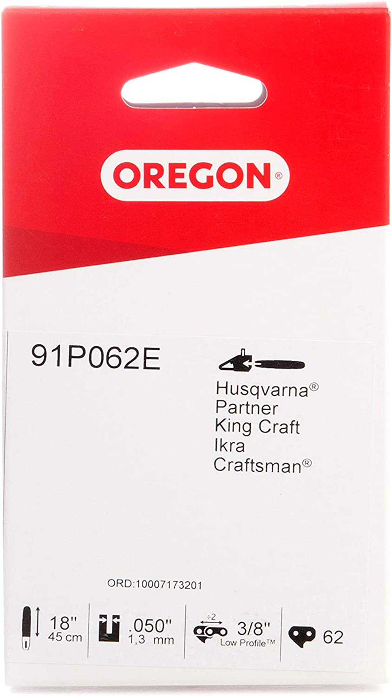 Oregon Scientific 91P 3/8