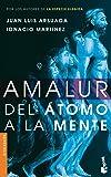 Amalur (Divulgación. Ciencia)