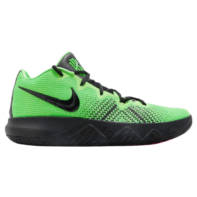 7e605f30d617 Amazon.com  Nike Kyrie Flytrap EP  AJ1935-300  Men Basketball Shoes Irving  Halloween Green US 12.0  Health   Personal Care