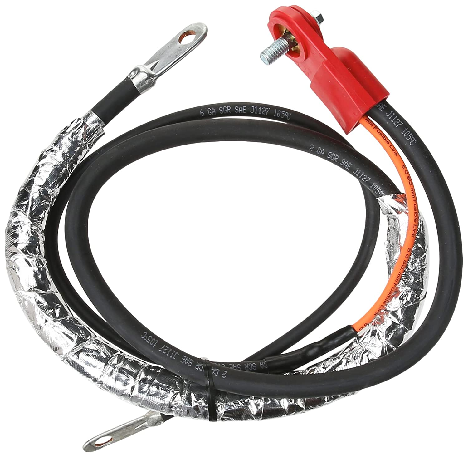 Standard Motor Products A43-2DF Cable STIA432DF