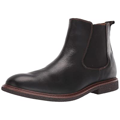 Lucky Brand Men's Brentwood Chelsea Boot | Boots