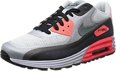 Nike Air Max 90 Lunar C3.0 Chaussures de Course Femme