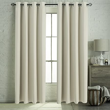 bedroom curtains and drapes blogs workanyware co uk u2022 rh blogs workanyware co uk