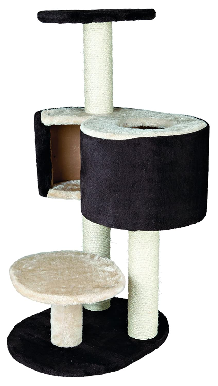 Trixie Pet Products 44656 Elvio Cat Tree