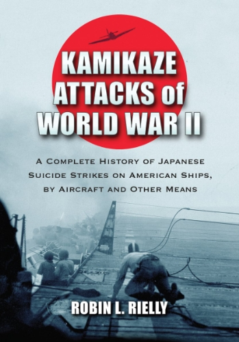 a history of the kamikaze pilots The heavy casualty that kamikaze attacks inflicted on the allied forces was one of the reasons for the us president harry s truman to opt for the safer avenue of.