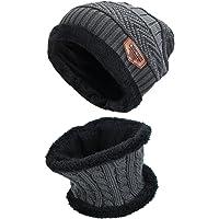 Sombrero de invierno, sombreros para mujeres y hombres