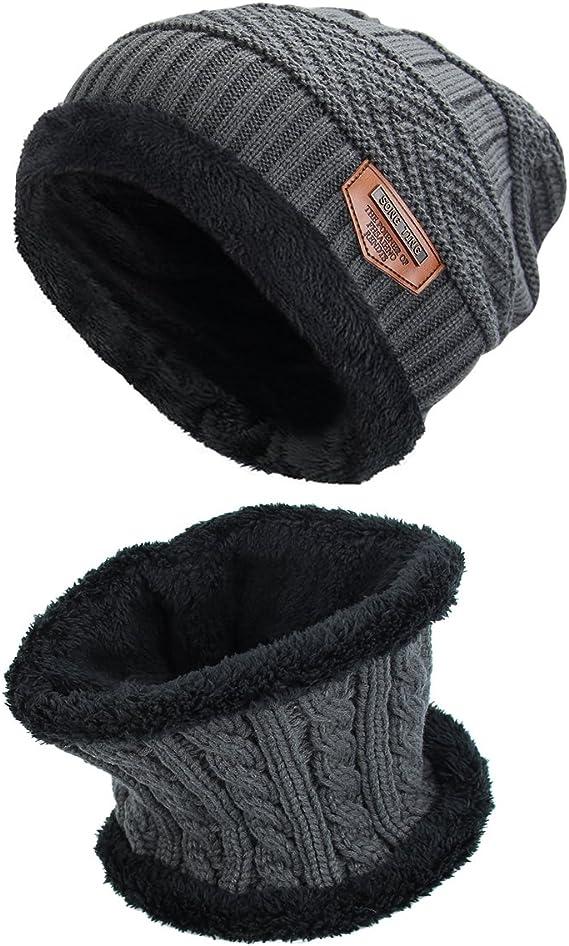 Sombrero de invierno, sombreros para mujeres y hombres ,Gorras ...