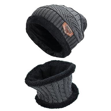 6a9fea3a94563 Sombrero de invierno