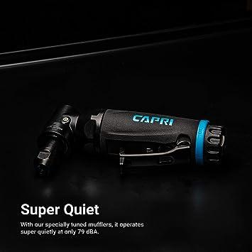 Capri Tools CP32505 featured image 4