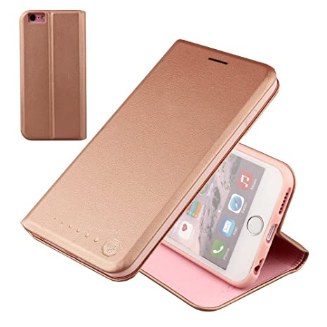 coque iphone 6 etui folio
