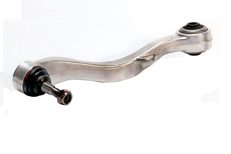 MTC 1283 31-12-2-347-986 Control Arm Front Right Rearward 31-12-2-347-986 MTC 1283 for BMW Models