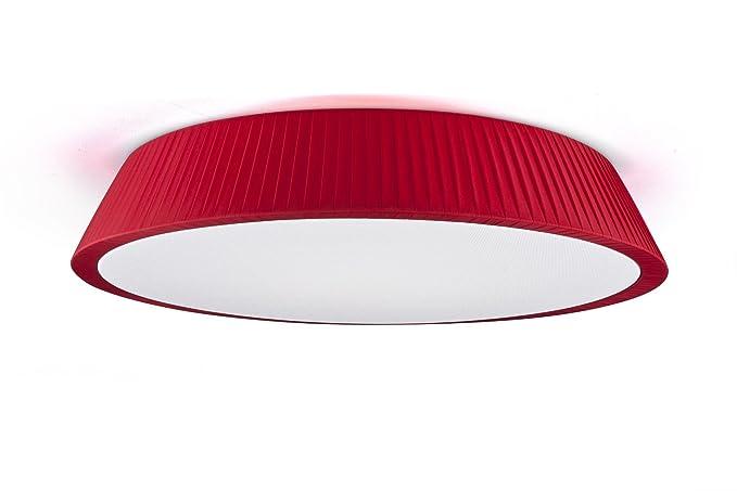 Plafoniere Da Esterno Rossini : Lampade a led rossini illuminazione color antracite da acquistare