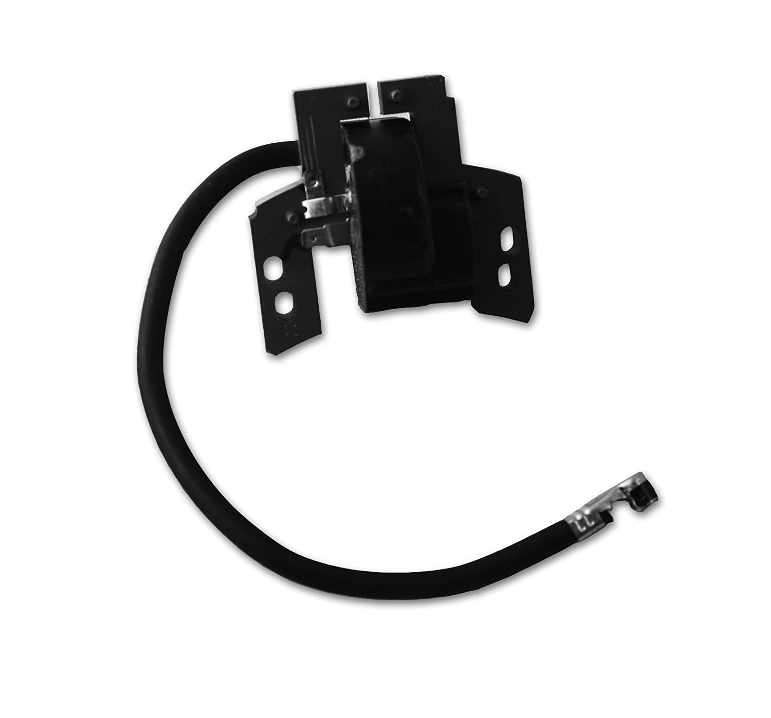 Briggs & Stratton 802574 Ignition Coil For 2-cycle Quantum (12 CID) and Europa (9 CID) Engines