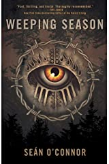 Weeping Season Paperback