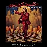 Blood on the Dance Floor/Histo [Import USA]