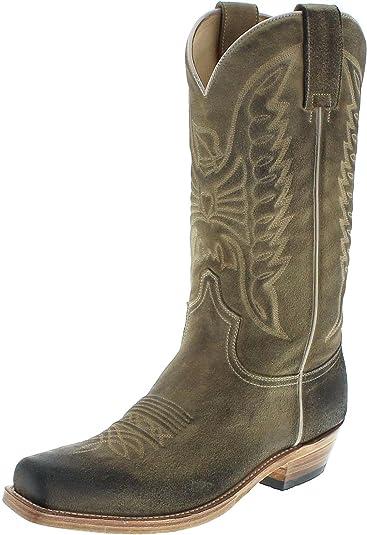 Bottines Et Boots Fashion Homme Cowboy Fb 2073Bottes OuwPkTXZi