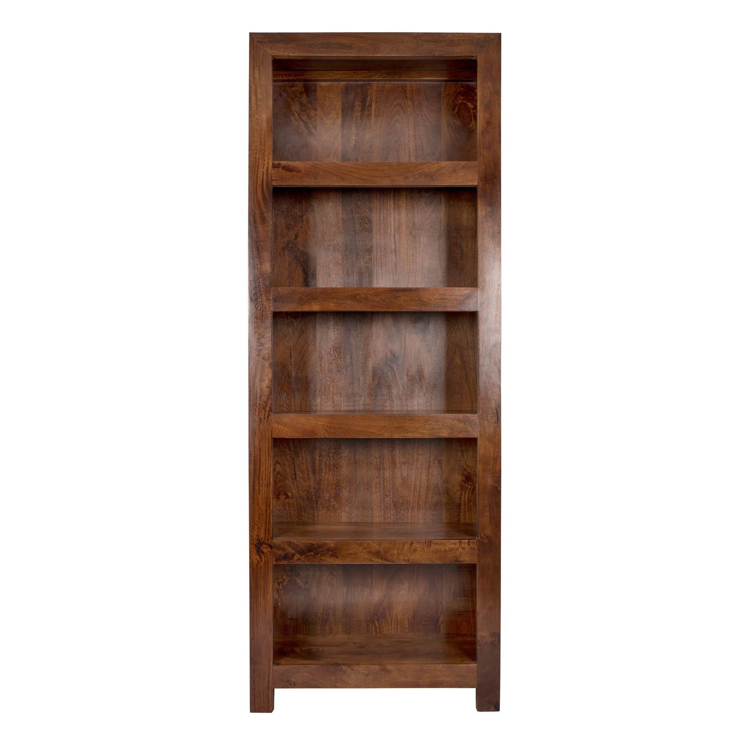 decorating interior and style bookcases home creative wide tips bookcase
