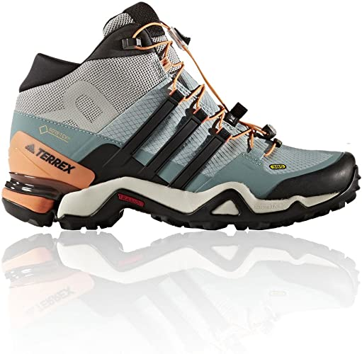 chaussure randonnee homme goretex adidas